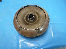 PEUGEOT 404-504 Wandlerautomatik . Essence .  2001.26