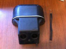 Luftfilterkasten Luftfiltergehäuse Kasten vom Lufi Kawasaki ZX 10 Tomcat ZXT00B
