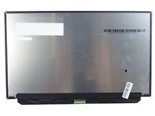 """LOTTO N. 12.5"""" LED FHD IPS Schermo Pannello AG per IBM Thinkpad P/N SD10G56682"""