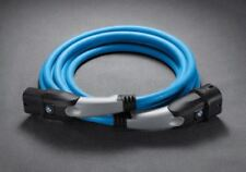 GENUINE BMW RAPID PUBLIC CHARGING CABLE FOR i8, i3 and HYBRID MODELS 61902455069