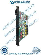 GE FANUC 90 70 CARD - CGEE ALSTHOM AS111-2 043034424 80801401