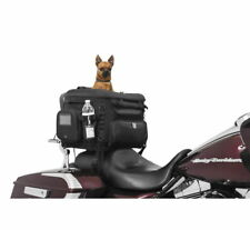 Kuryakyn Pet Carrier Motorcycle Cruiser Bag Luggage Rack Sissy Bar Dog 5288