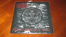 """MARDUK """"Nightwing"""" LP  dissection funeral mist"""