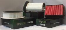 Yamaha XP530 TMAX (2012 to 2016) Air Filter Kit (x 3 Filters)