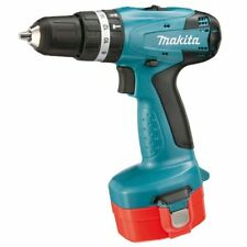 Makita 8281 DWAE Perceuse-visseuse À percussion sans Fi
