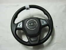 Lada OKA 1111 steering wheel Bars OKA Standard 3703-340210-47