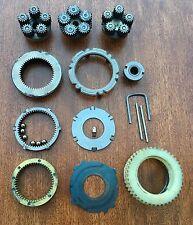 Dewalt DW927 3/8 Cordless Drill Driver Type 1 12v Transmission Gears