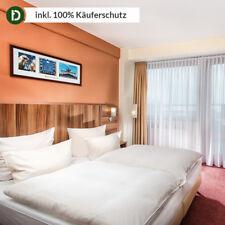 2 Tage Kurzurlaub im Best Western Hotel Braunschweig Seminarius mit Frühstück