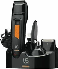 VS Sassoon Hair Clippers & Trimmers