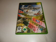Xbox Wings of War (2)