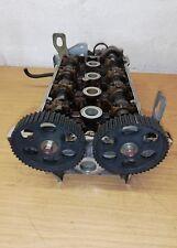 KIA Schuma 1.8 81KW 16V Bj 1999 Zilinderkopf K - 247
