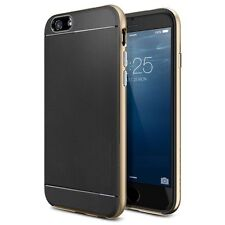 Apple Mobile Phone Fitted Cases/Skins for iPhone 6s