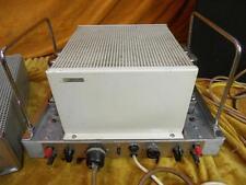 RADFORD STA25 MK 3 power amp