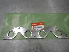 Genuine Honda Manifold Gasket 18115-PLC-J01