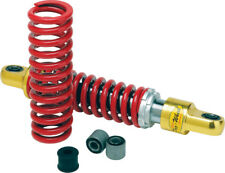 PRO-WHEEL SHOCK XR/CRF50 PWSHKI