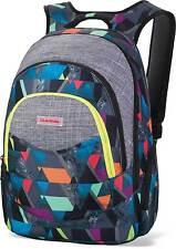 DaKine Prom 25L Backpack - Geo - New