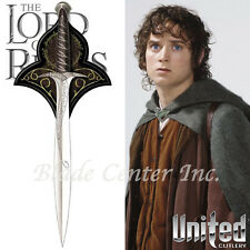 Sting Sword - Lord of the Rings - UC1264 Instock Licensed United Cutlery