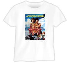 Convoy Macgraw Kristofferson Borgnine T Shirt