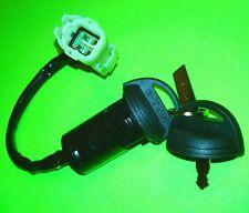 eton 811982 NEW 250cc ATV main key switch e-ton Vector 250 (VXL-250) (Vin: LRA)