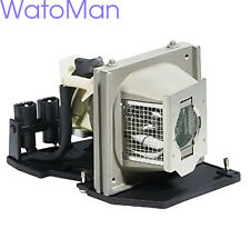 310-7578 725-10089 Replacement Lamp with Housing for Dell 2400MP Projectors
