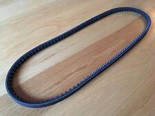 Fan Belt / Drive Belt Fits Kubota  K008-3, U10-3 Digger