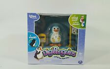Digibirds DigiPenguins -Einstein Igloo Play Set