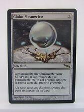 Globo Mesmerico - Mesmeric Orb - MRD - Mirrodin - EXC ITA - MTG