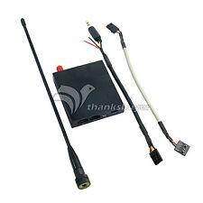 Rlink V2 433Mhz 16CH 50KM Remote Control Extended Range TX Transmitter Only