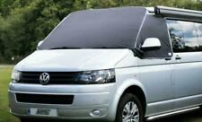 Maypole External Thermal Blackout Insulated Screen Cover for VW T5 & T6 Camper