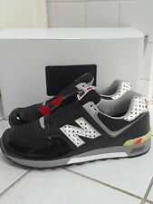 "New Balance 576 ""Sportie LA"" Limited Edition M576SPLA Brand New w box & receipt"