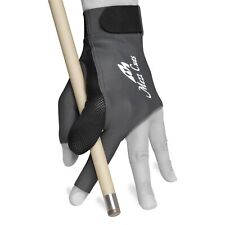 MEZZ Premium Billiard Glove - Fits either Hand