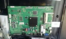 MAINBOARD 3104-313-64027  TV PHILIPS