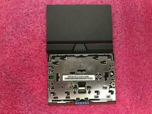 Lenovo ThinkPad T440P T440 T450 E531 T431S W540 L540 synaptics gesture touchpad