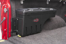 Undercover SC200D Driver Side Swing Case for 99-16 Ford F-250 F-350 Super Duty