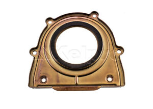 Kelpro Oil Seal 98555 fits Ford Escape 2.3 (ZC,ZD)