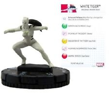 Marvel Heroclix Age of Ultron - WHITE TIGER #006