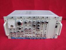 CANBERRA Radioactive beta ray test EQUIPMENT Set(2)