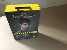 Jabra Sport Coach Special Edition Wireless Stereo Earbuds