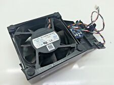 Dell Optiplex 745 755 760 GX620 GX520 CPU Fan Case G958P YW713 M8041 D9899 / 127