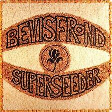 The Bevis Frond - Superseeder (NEW CD)
