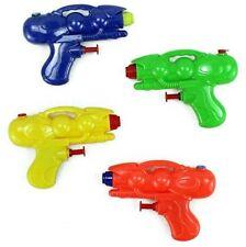 Markenlose Kinderbadespaß-Spielzeuge