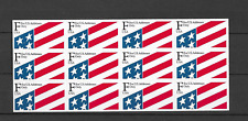 1991 MNH USA self adhesive Michel nr 2118