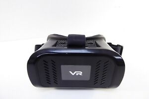 GOJI Universal VR 3D Virtual Reality Headset for Movies and Games 1036789 O