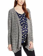 New Look Long Sleeve Maternity Jumpers & Cardigans