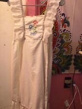 New listing vintage nightgown