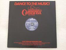 "ELEANOR GRANT - (I am ready) Sexual Healing - 6 Track 12"" Promo Maxi Marvin Gay"