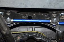 Hardrace Rear Subframe Support Brace for Nissan Silvia S13 S14 S15 & R32 R33 R34