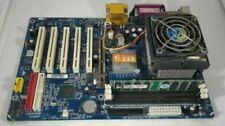 Placas base de ordenador LGA 775/socket t GIGABYTE