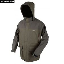 Scierra Kenai PRO Jacket - (Large) * 2017 Stocks * Code 48935