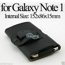 Silicone/Gel/Rubber Plain Mobile Phone Cases, Covers & Skins for Samsung Galaxy Note with Kickstand